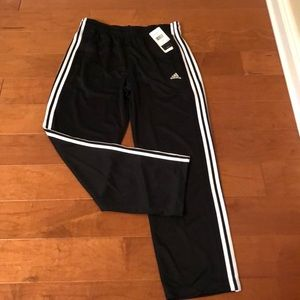 Men's Adidas all Day Pant